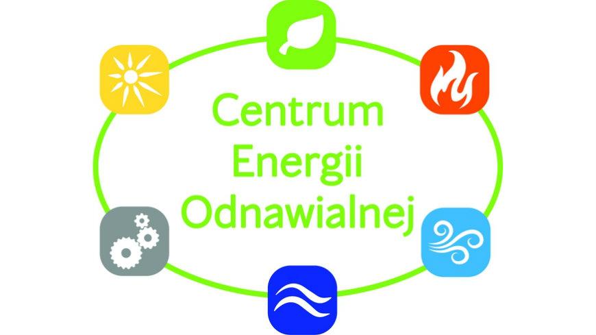 Centrum Energii Odnawialnej funkcjonuje już w normalnym trybie